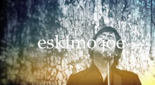 Eskimo new